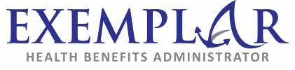 Exemplar Health Benefits Administrator